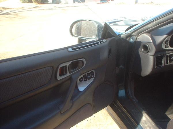 car2.jpg